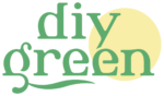 DIY Green